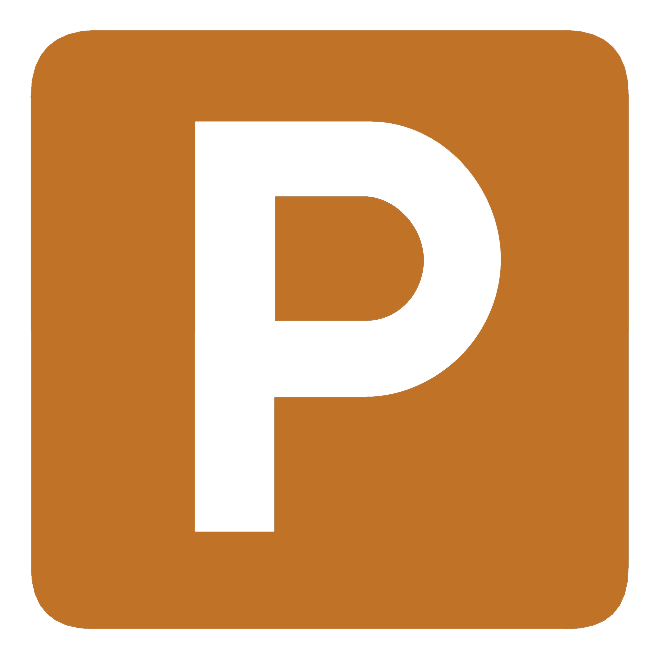 parking29 6837 new